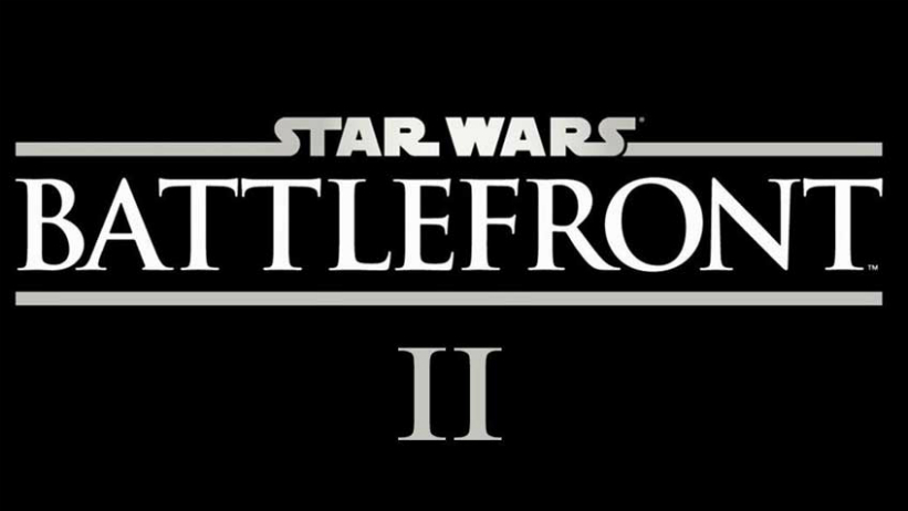 EA garante campanha single-player robusta para Battlefront 2