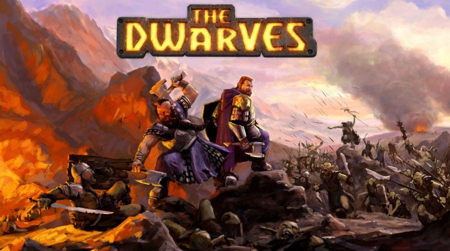 The Dwarves: Vale a Pena?