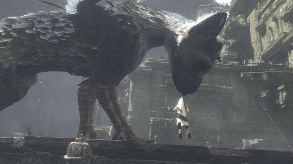 [Lista] Veja os grandes exclusivos que chegaram ao PS4 desde 2013 3