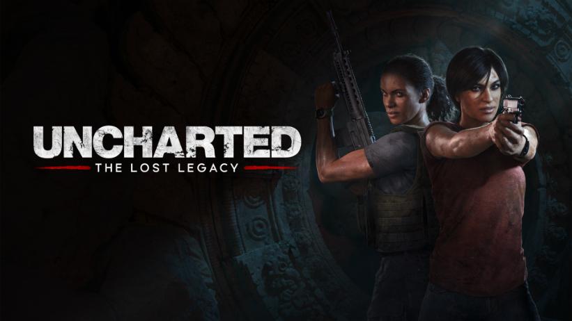 Passe de Temporada de Uncharted 4 será removido da PSN