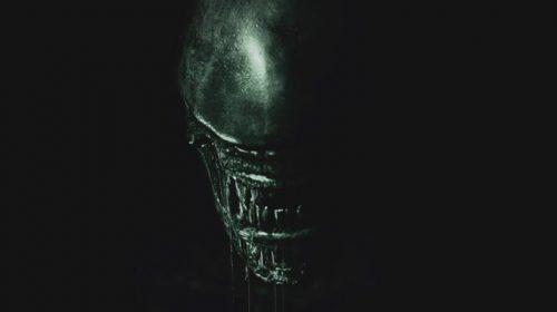 Alien: Covenant contará com experiência em realidade virtual