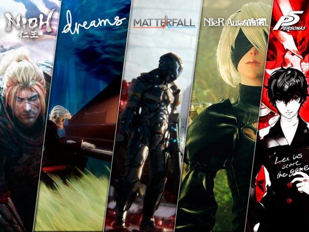 Sony: parcerias com estúdios terceiros ainda são prioridade na empresa