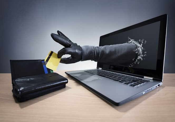 Segurança na PSN: 3 dicas infalíveis para proteger sua conta