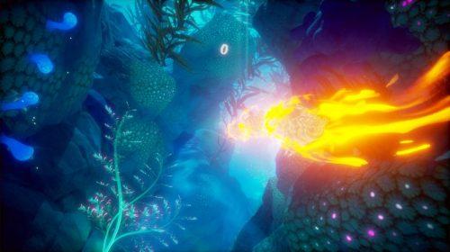Dexed é o novo jogo da Ninja Theory para o PlayStation VR