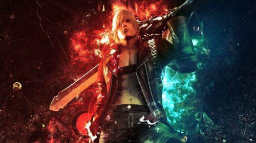 Produtor de Devil May Cry vai anunciar novo jogo neste ano