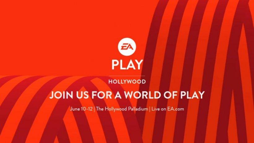 EA revela que não estará na E3 2017 e focará na EA Play; Saiba mais