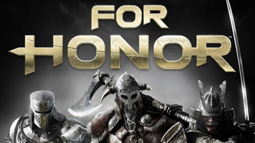 For Honor ganha vários vídeos inéditos de combates; confira