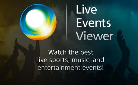 Sony anuncia fim do serviço PlayStation Live Events Viewer; confira 1