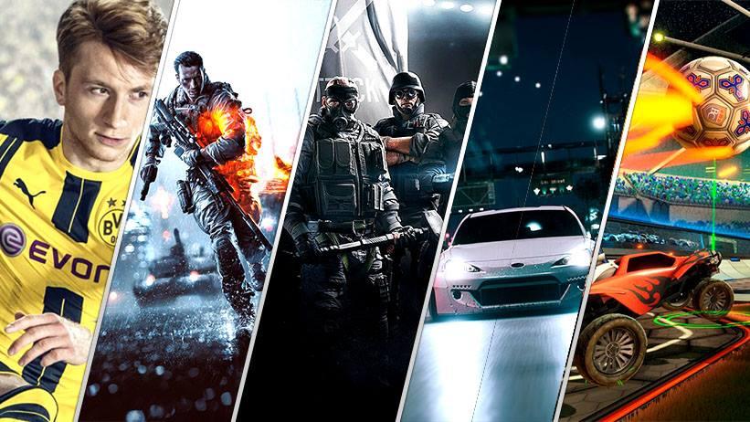 Sony revela os mais vendidos de 2016 na PSN BR; confira lista