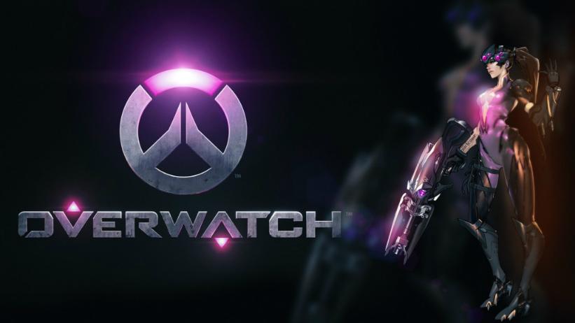 Sucesso absoluto! Overwatch já conta com 25 milhões de jogadores