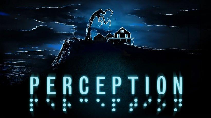 Mais um jogo de terror chegará ao PS4: conheça Perception