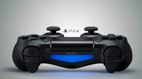 Ultimate FAQ: Resolva todos seus problemas com o PS4