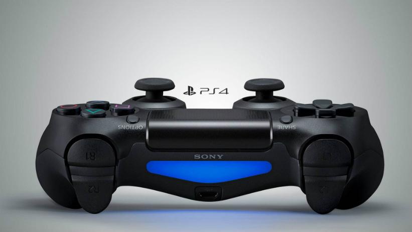Ultimate FAQ: Resolva todos seus problemas com o PS4