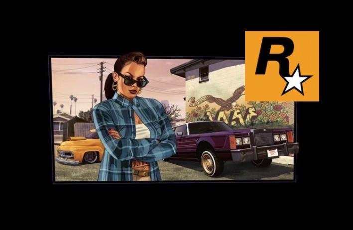 Sony coloca jogos da Rockstar Games em promoção na PSN; veja
