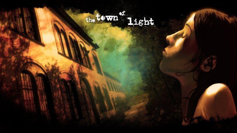 The Town of Light é mais um jogo de terror para 2017; veja mais
