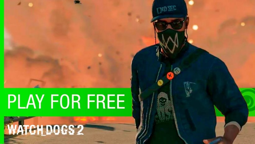Watch Dogs 2 recebe DEMO gratuita; Veja como baixar