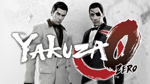 Yakuza 0: Vale a Pena?