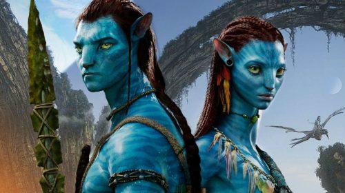 Ubisoft anuncia que está trabalhando em novo jogo do filme Avatar