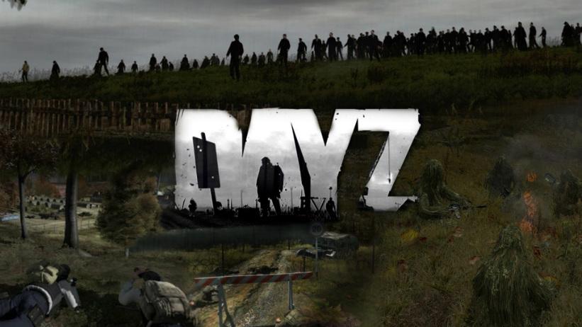 Entenda  o que aconteceu com a data de lançamento de Day Z no PS4
