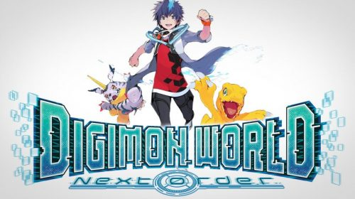 Digimon World: Next Order: Vale a pena?