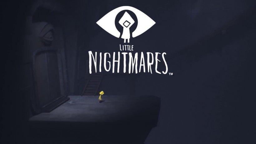 Little Nightmares: novo gameplay é belo e assustador; assista
