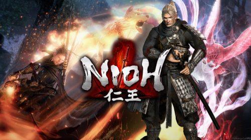 Criadores de NiOh já trabalham em novos projetos; Anúncios em breve