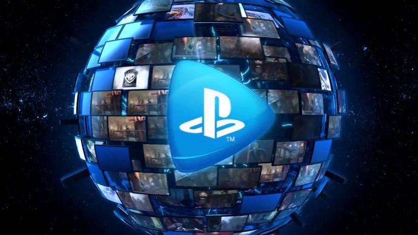 Serviço PlayStation Now para PS3 e PS Vita será encerrado, confirma Sony