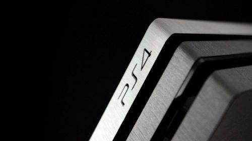 [Rumor] Update 4.50 melhorará desempenho de qualquer jogo no PS4 Pro