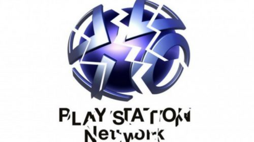 Atenção! A PlayStation Network está fora do ar no momento (26/01)