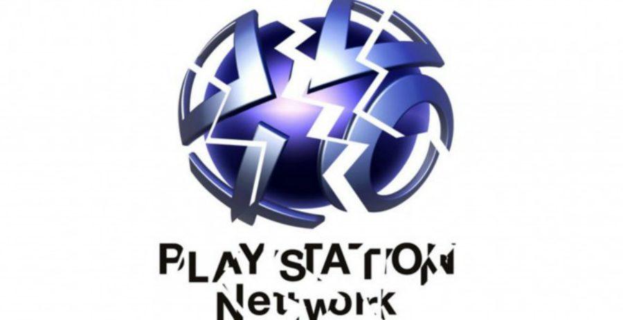 Caiu! Todos os serviços da PSN estão com problemas no momento (21/06)