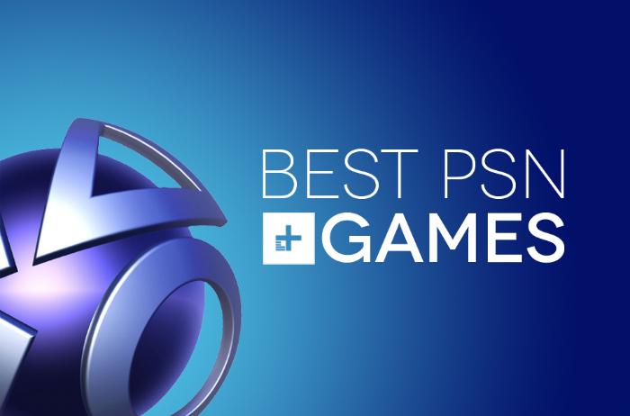 Sony anuncia sucesso dos jogos digitais e do PlayStation VR
