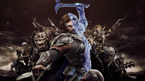 [Rumor] Middle-Earth: Shadow of War será sequência de Shadow of Mordor