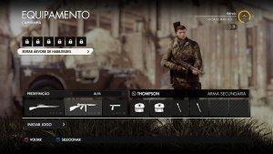 Sniper Elite 4: Vale a pena? 2