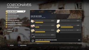 Sniper Elite 4: Vale a pena? 4