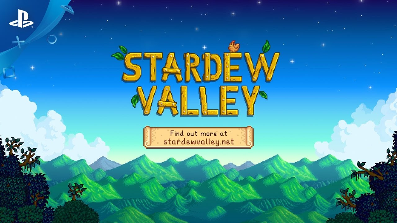 how to cook stardew valley