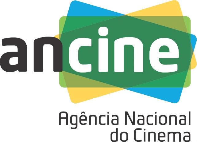 ANCINE esclarece polêmica 'taxa cultural' nos games; confira
