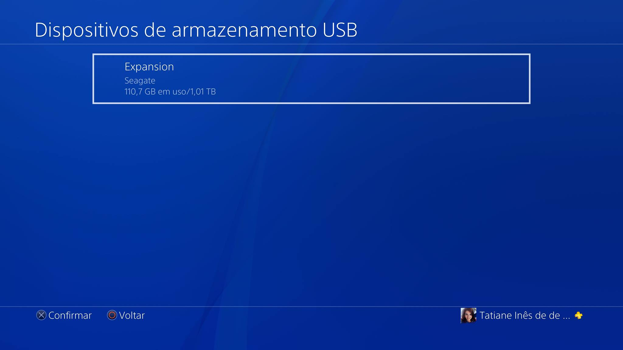Configurando-HD-externo-no-PS4-3.jpg