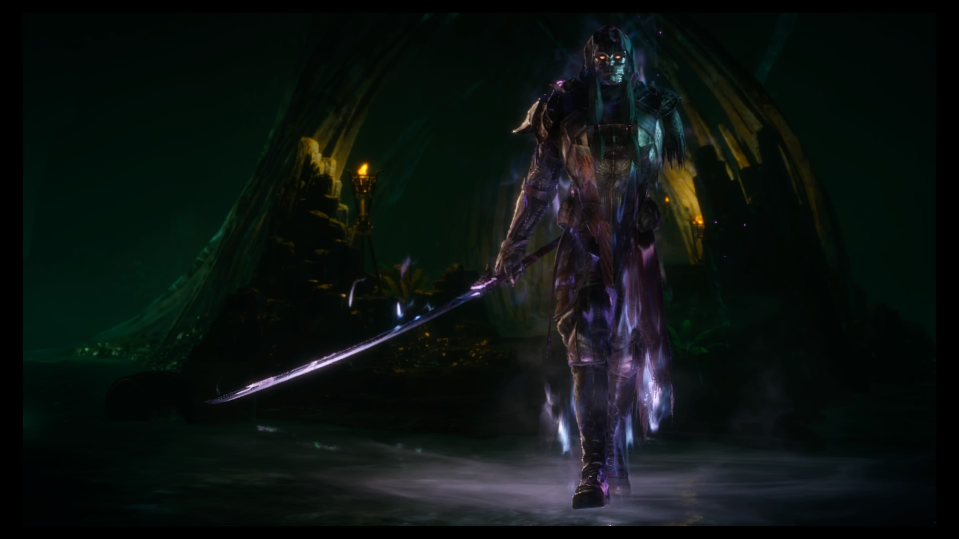 Final Fantasy XV: Episódio Gladiolus: Vale a pena? 1