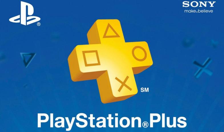 Sony anuncia promoção especial para assinantes PS Plus; veja jogos