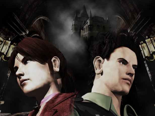 [Rumor] Resident Evil: Code Veronica é classificado para PS4