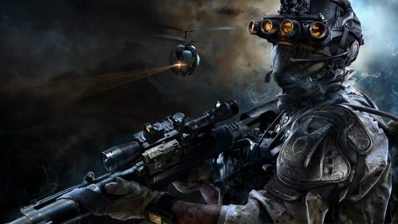 Sniper: Ghost Warrior 3 é adiado novamente; confira os detalhes
