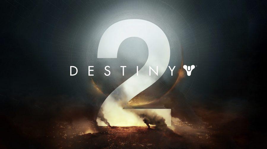 Destiny 2 venderá 5 milhões de cópias digitais nos três primeiros meses