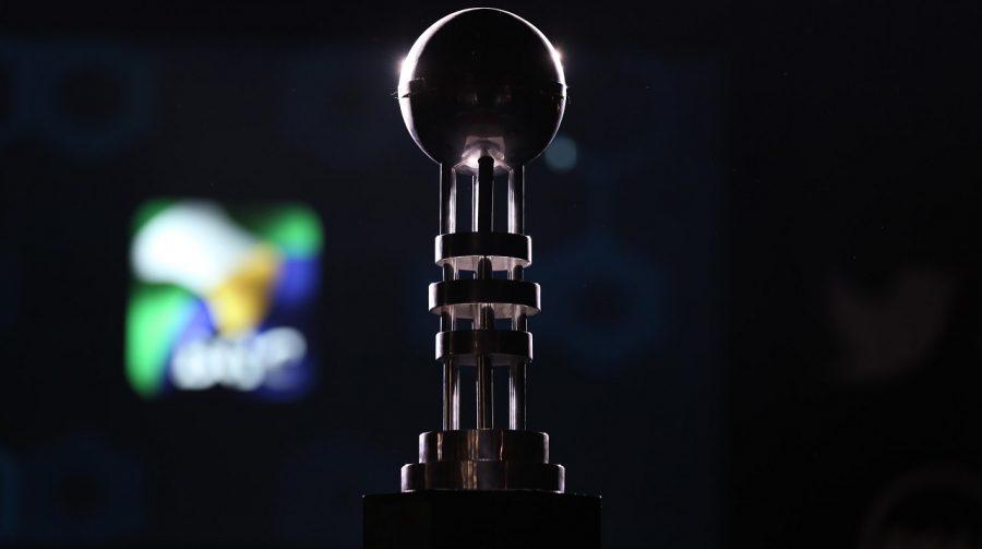 [Entrevista]Presidente da Brasil Game Show comenta futuro da feira; confira