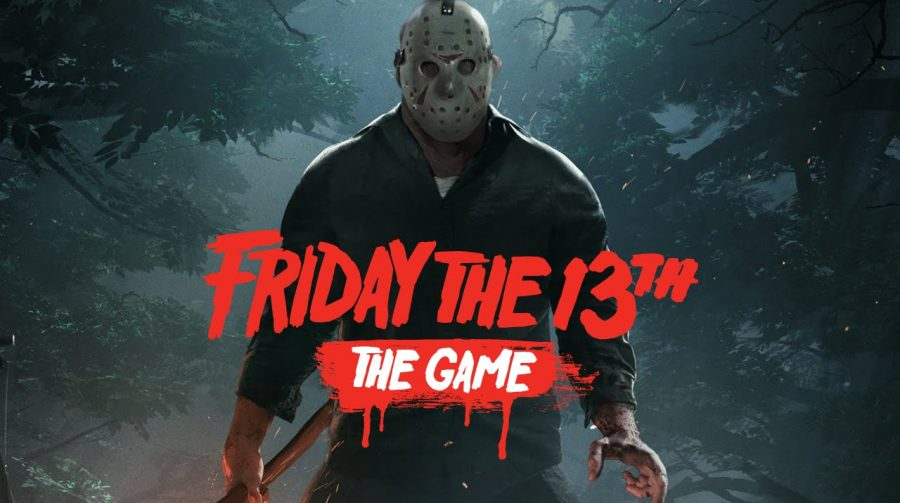 Friday The 13th: The Game: estúdio foi forçado a parar de trabalhar no jogo