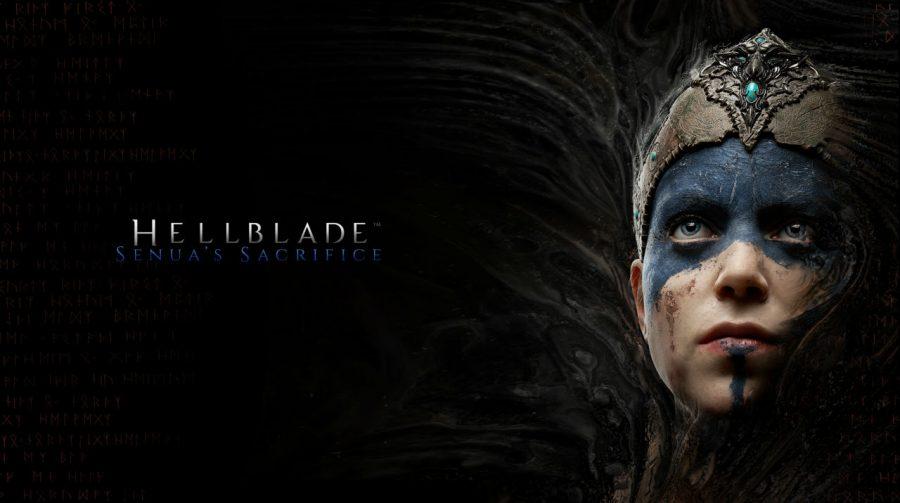 Hellblade: Senua's Sacrifice não será aprimorado no PlayStation 5