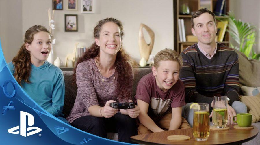 Para toda família! 8 jogos do PlayStation 4 para jogar com as crianças