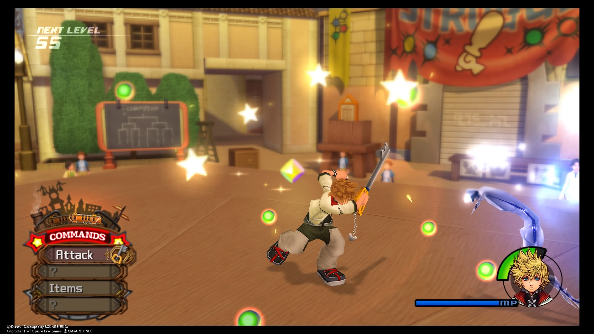 Kingdom Hearts I.5 + II.5 ReMIX: Vale a pena? 7