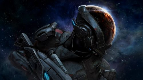 Mass Effect: Andromeda: Vale a pena?