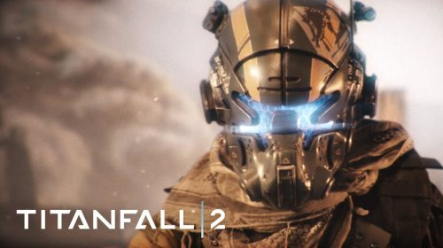 Respawn Entertainment revela futuros conteúdos para Titanfall 2; confira