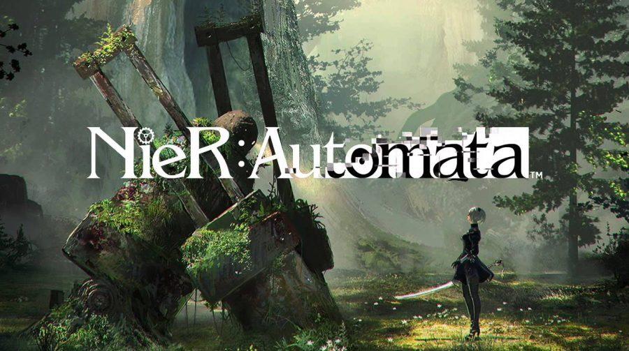 Quatro anos depois, último segredo de NieR: Automata é descoberto